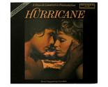 Hurricanesoundtracklp thumb155 crop