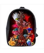 School bag trolls bookbag 3 sizes - $38.00+