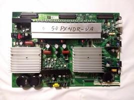 LG 50PX4DR-UA YSUS Board 6871QYH032C - $21.64