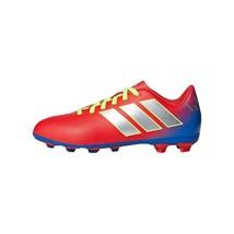Adidas Shoes Nemeziz Messi 184, CM8630 - $109.99