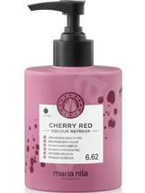 Maria NilaColour Refresh Cherry Red 6.62     10.1oz