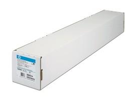 HP C6036A printing paper Matte White - $71.16