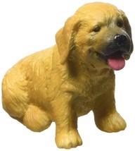 Breyer CollectA 88117 Golden Retriever puppy exceptional well made*** <> - $4.89