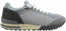 [D604N 1313] Men's Asics Colorado Eigthy-Five RB Light Grey/Light Grey Size 8.5 - $76.00