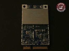 Apple Macbook A1181 Wireless WIFI Card 607-0368-A - $9.90