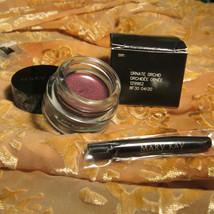 Mary Kay Ornate Orchid Gel Eyeliner with Expandable Brush.15 oz NEW NIB ... - $12.00