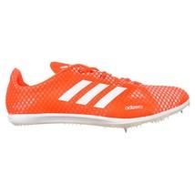 Adidas Shoes Adizero Ambition 4, BB5774 - $151.00