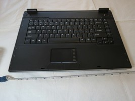 Gateway QA1 Keyboard Finger Print Motherboard laptop replacement NOS 1QA10000012 - $64.04