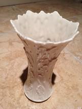 """Lenox Decorative Vase 8.5"""" - $64.99"""
