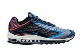 Nike Air Max Deluxe Thunder Blue Photo Blue AJ7831-402 Mens Sneakers - $129.95