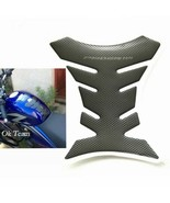 Tank Pad fit for 2016 2017 2018 2019 2020 Kawasaki ZX10R 16 17 18 19 20 ... - $8.71