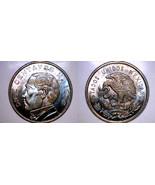 2449 1956 mexico 10 centavo combo thumbtall