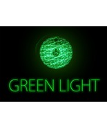 27X FULL COVEN GREEN LIGHT LIFT BLOCKS GAIN APPROVAL ACCESS MAGICK 96 yr... - $38.00
