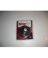 bump feed  spool with  nylon  line  craftsman - $4.99
