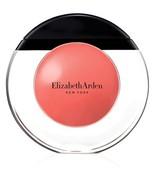Elizabeth Arden Sheer Kiss Lip Oil - Pampering Pink - $56.93