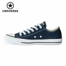 2018 new CONVERSE origina all star shoes Chuck Taylor uninex classic sne... - $106.07 CAD