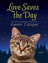Love Saves the Day Cooper, Gwen and Dukehart, Cris - $21.85