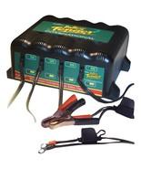 Battery Tender 4-bank Charger BAT0220148 - $290.86