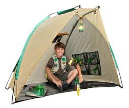 Backyard Safari Base Camp Shelter - $45.01