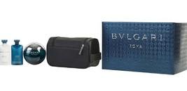 BBvlgari Aqua Gift Set for Men - $70.99