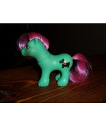 My Little Pony G1 Baby Paws - $22.00