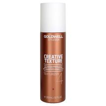 Goldwell StyleSign Texturizing Mineral Spray 6.7oz. - $30.50