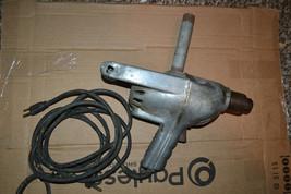 Vintage dayton 1/2 Inch Heavy Duty Drill - $17.81