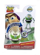 Disney Hatch N hero Buzz lighting figure  - $12.00