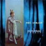 Primary image for Matchbox Twenty (Mad Season)