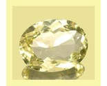 Golden beryl oval thumb155 crop