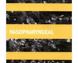 Nasopharyngeal thumb155 crop