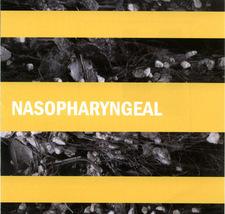 Nasopharyngeal thumb200