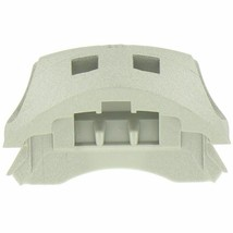 """Casio Gray PAW1200T End Piece """"10231220"""" Designed to Fit Watch Band 1023... - $9.90"""