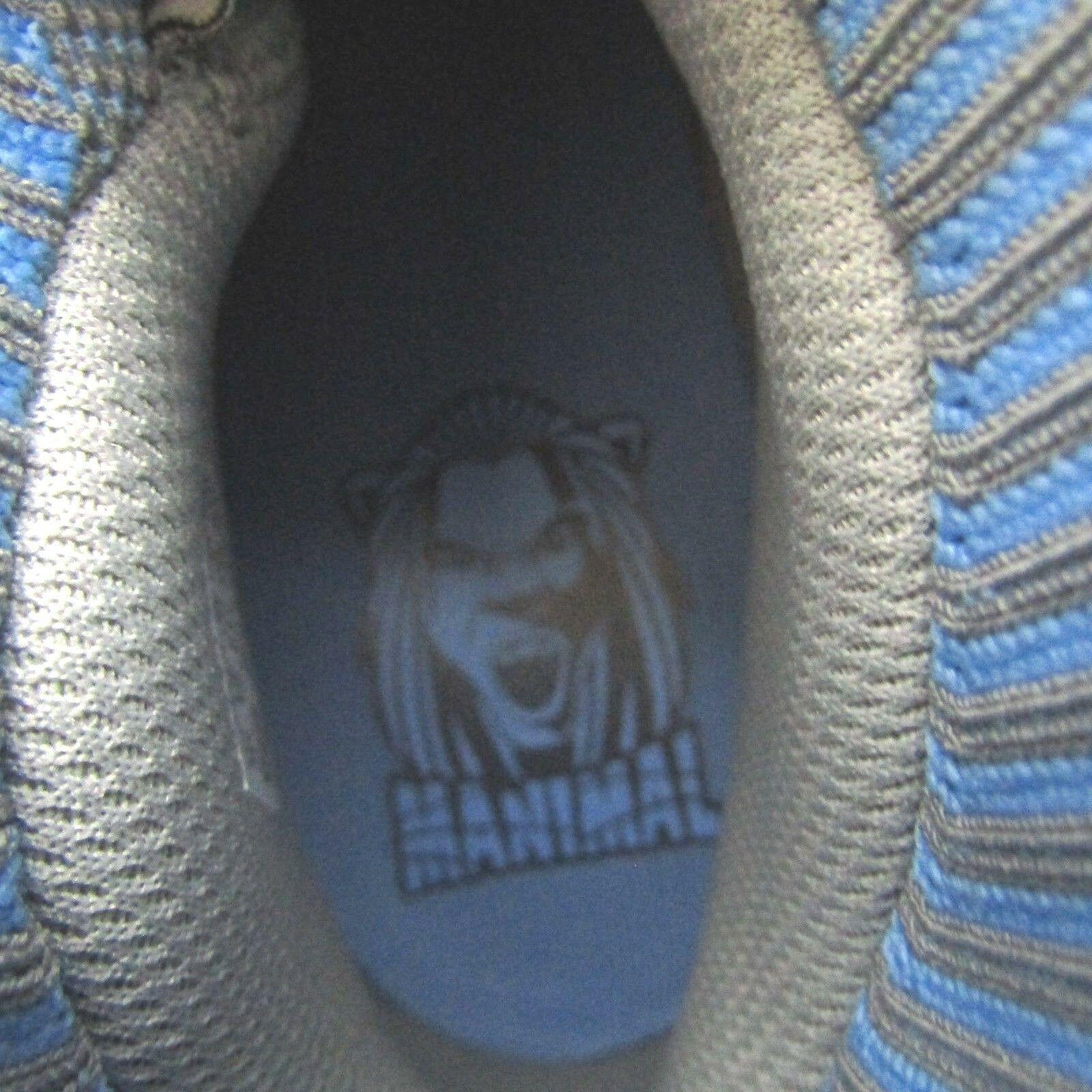 Adidas Crazy Esplosiva Primeknit Kenneth Sonia Ferrari Pe Pepite Nets AC8724 image 6