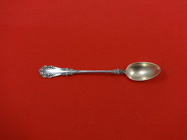 "Berkshire by 1847 Rogers Plate Silverplate GW Iced Tea Spoon 6 1/2"" - $49.00"