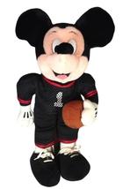 Mickey football 1 clipped rev 1 thumb200