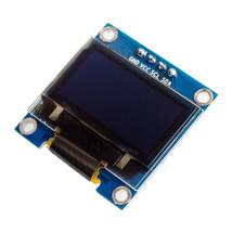 "10pcs 0.96""white 0.96 inch OLED module New 128X64 OLED LCD LED Display M... - $35.62"