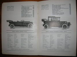 Automobile manual 12 thumb200