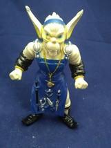 Mighty Morphin Power Rangers, Bandai 1993, 8 inch figure - $33.65