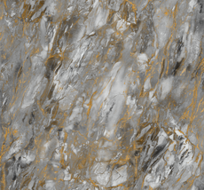 DC Fix Contact Paper Romeo Gold Marble 17.7'' x 39.3'' Self Adhesive Vinyl 3248 - $10.25