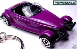 PURPLE 1999/2000/2001/​2002 PLYMOUTH PROWLER ... - $29.94