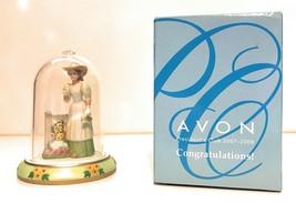 Avon President's Club Tribute Mrs Albee 2007-2008 - $24.74