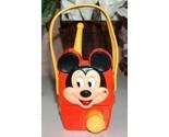 Mickey mouse windup radio thumb155 crop