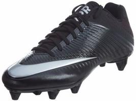 info for 78089 675b8 Nouveau Nike Hommes Vapor Vitesse 2D Chaussures de Football Amovible Cale -  £55.61 GBP
