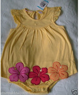 First Impressions Baby Girl Floral Sundress, Sz3-6 Months, NWT - $11.38