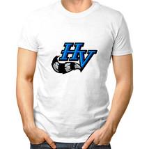 Baseball New York-Penn League Hudson Valley Renegades T-Shirt - $14.99+