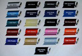 21 maincolors thumb200