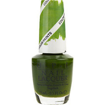 OPI by OPI #295195 - Type: Accessories for WOMEN - $14.91