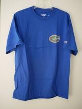 Champion NCAA Team Tagless Cotton Short Sleeve Graphic Tee Florida Gators 2 NWT - $20.00