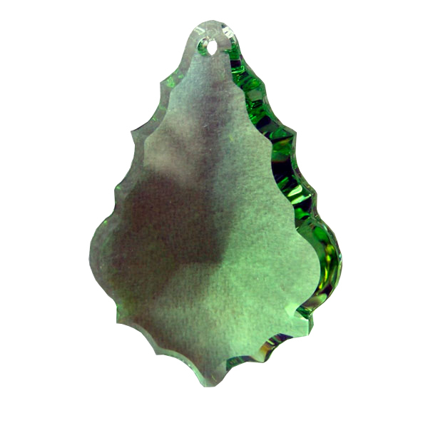 Crystal arrowhead p157b 04